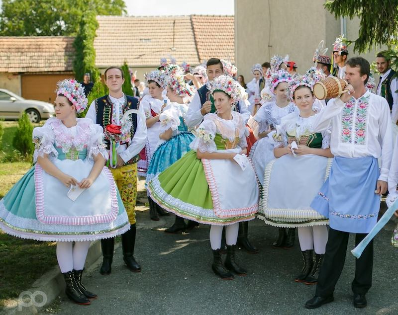 10-the-hody-folk-festival-of-velke-bilovice-tres-bohemes