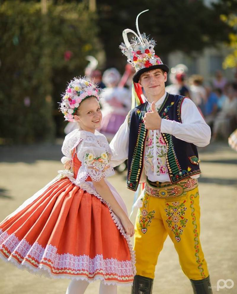 121-the-hody-folk-festival-of-velke-bilovice-tres-bohemes