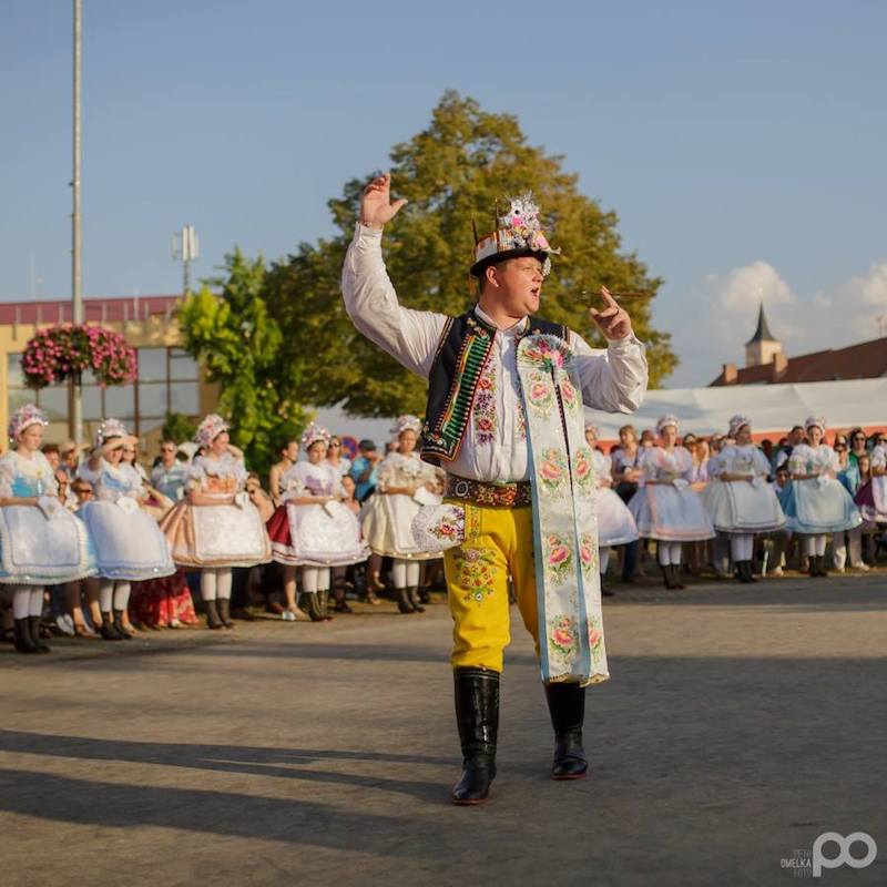 16-the-hody-folk-festival-of-velke-bilovice-tres-bohemes
