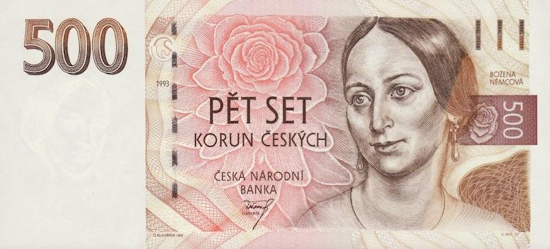 500-czech-koruna-banknote-tres-bohemes
