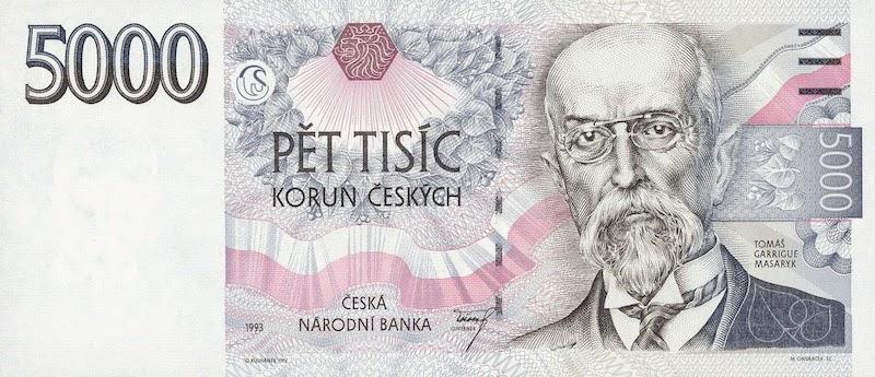 5000-czech-koruna-banknote-tres-bohemes