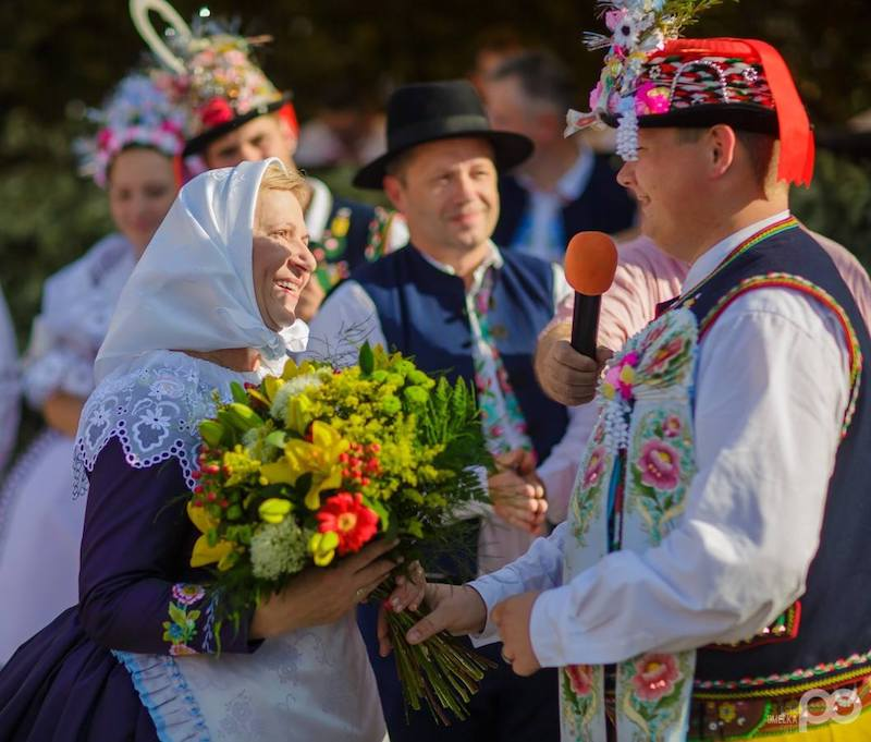 72-the-hody-folk-festival-of-velke-bilovice-tres-bohemes