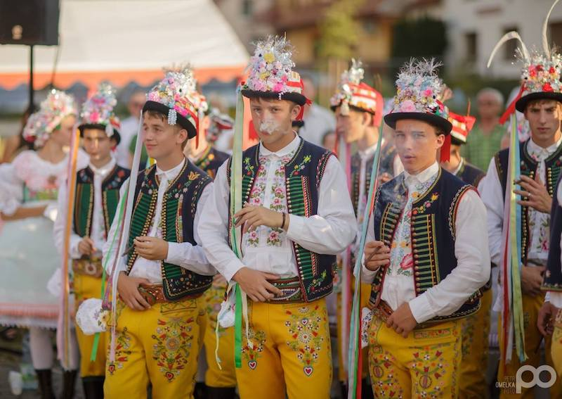 82-the-hody-folk-festival-of-velke-bilovice-tres-bohemes