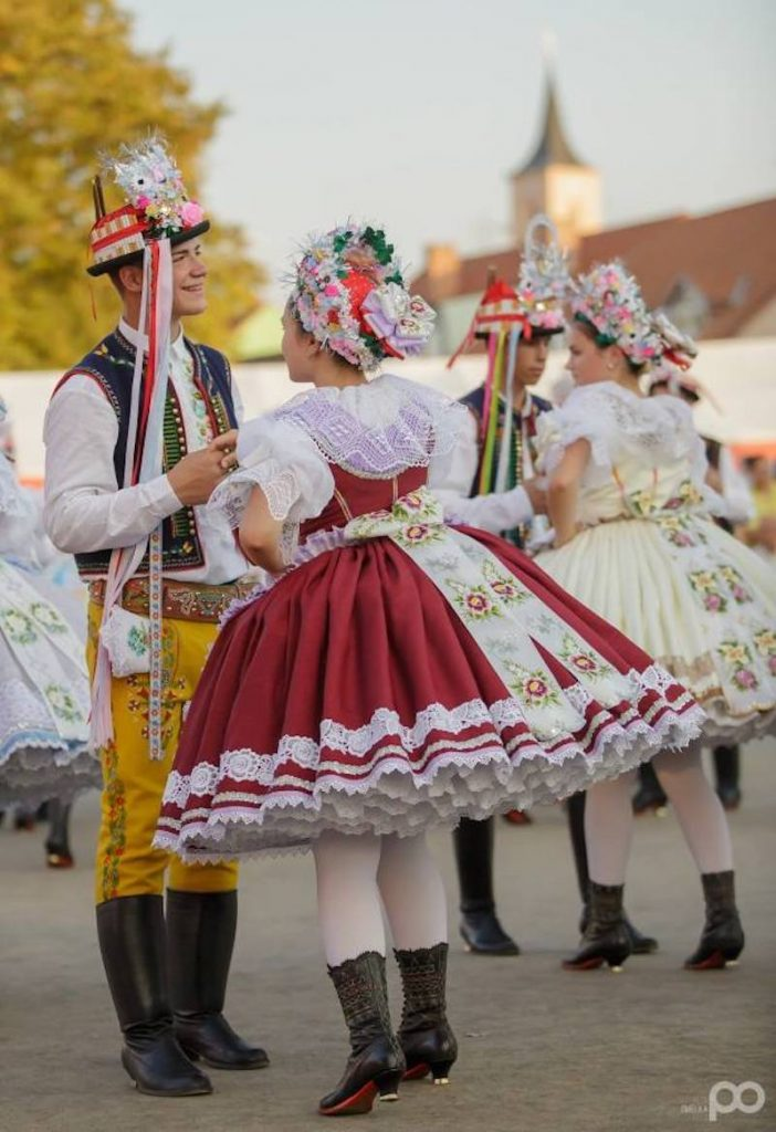 96-the-hody-folk-festival-of-velke-bilovice-tres-bohemes