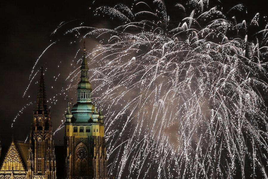 Fireworks-Tres-Bohemes
