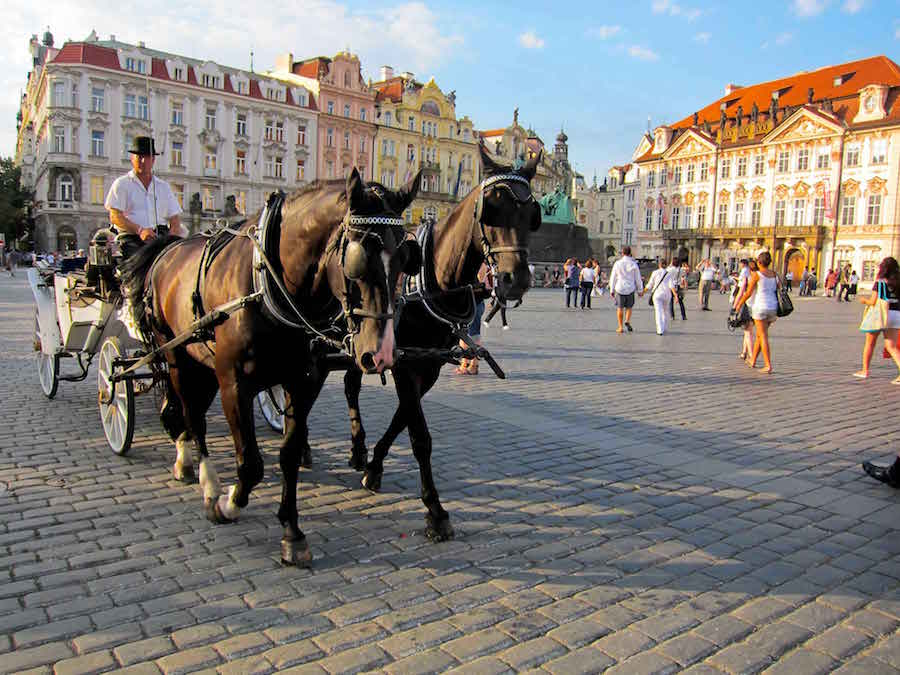 horse-drawn-carriage-prague-tres-bohemes-6