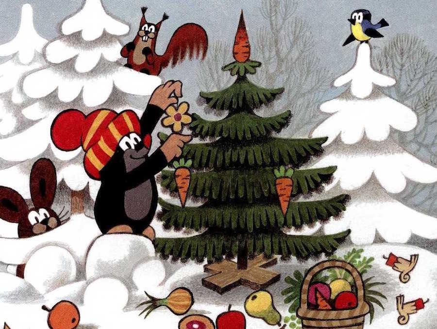 krtek-christmas-tres-bohemes-5