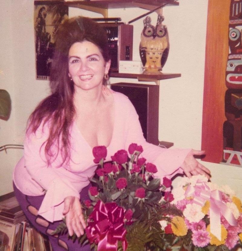marie_hilmarova-1973