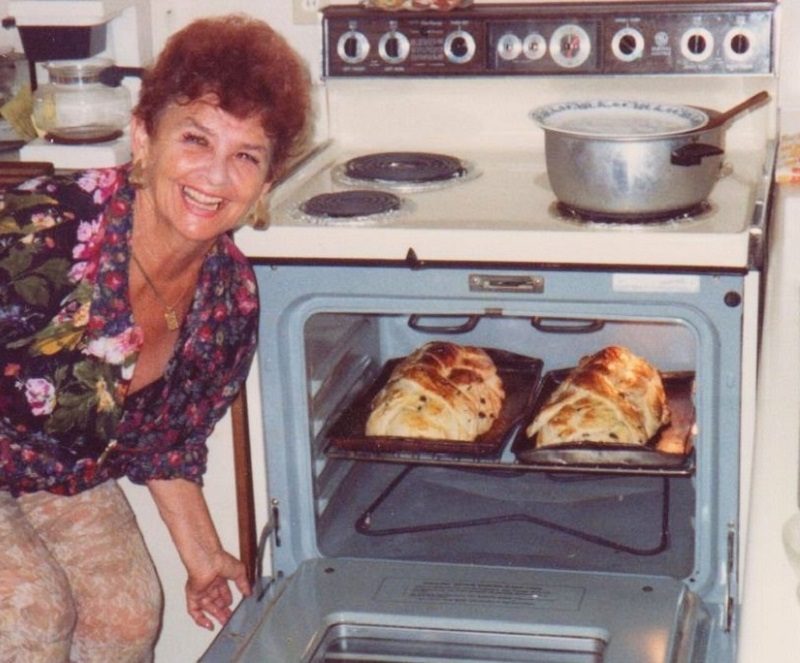 marie_hilmarova_bread