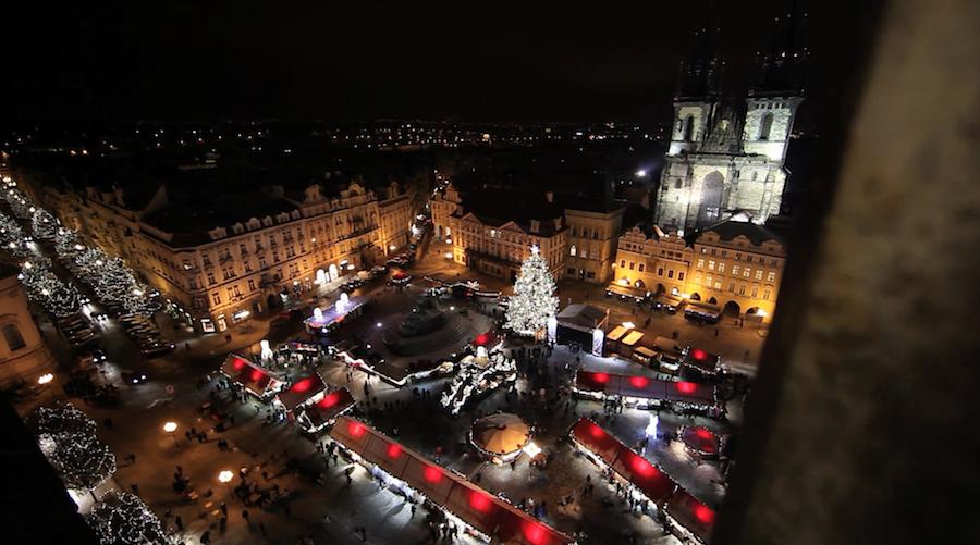 Prague-Christmas-2-Tres-Bohemes