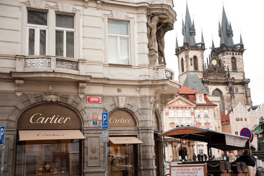 Prague-Tour-Tres-Bohemes-3