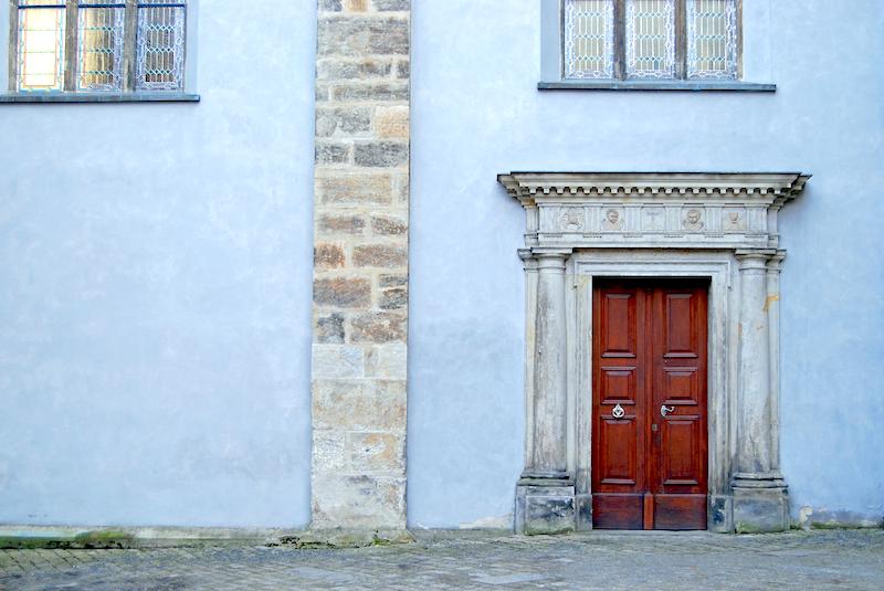 the-doors-of-prague-tres-bohemes-2