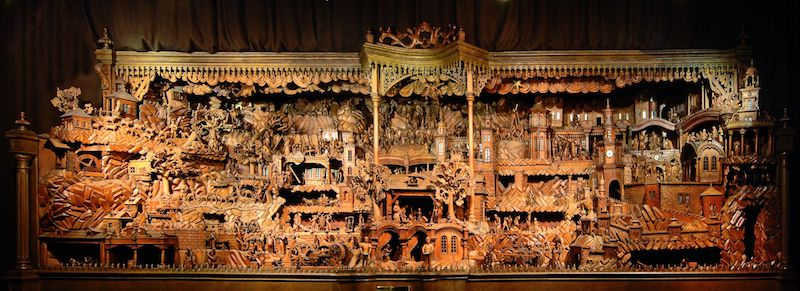 The-Mechanical-Christmas-Crib-of-Třebechovice-Tres-Bohemes-7