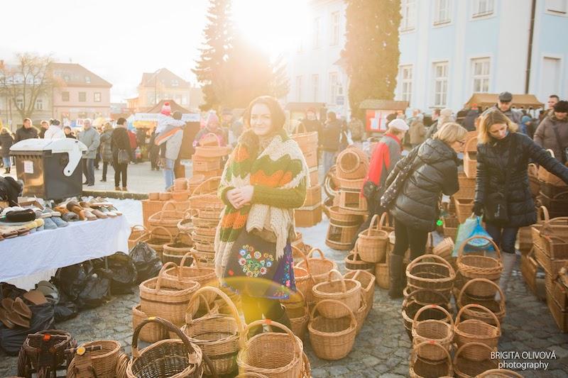 the-wallachian-st-nicholas-market-tres-bohemes-24