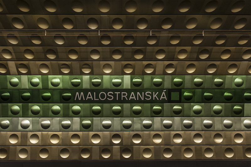 Beneath-The-City-The-Prague-Metro-Tres-Bohemes-17