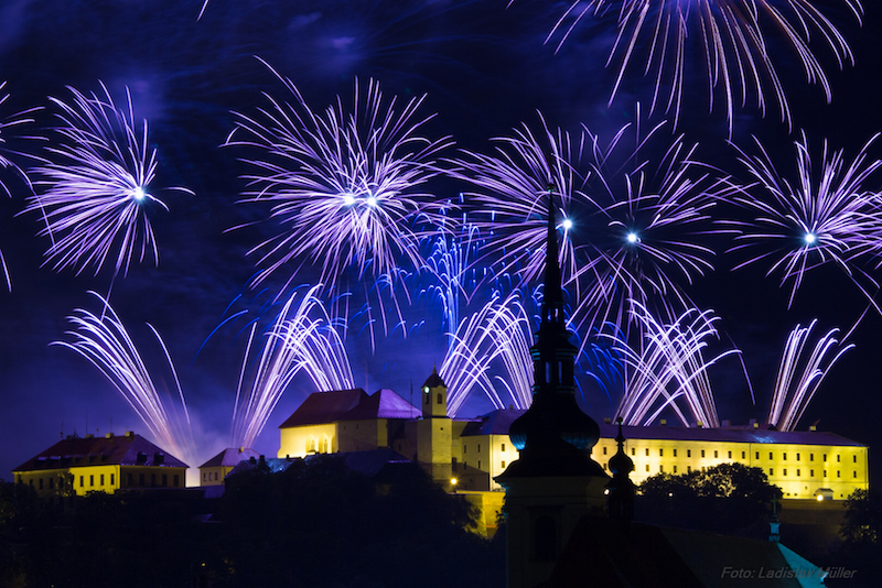 Ignis-Brunensis-Flame-Of-Brno-Tres-Bohemes-13