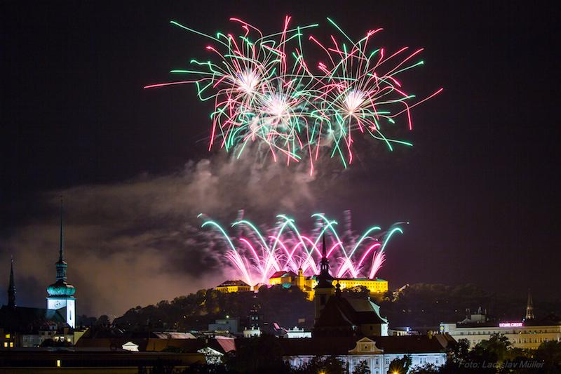 Ignis-Brunensis-Flame-Of-Brno-Tres-Bohemes-9