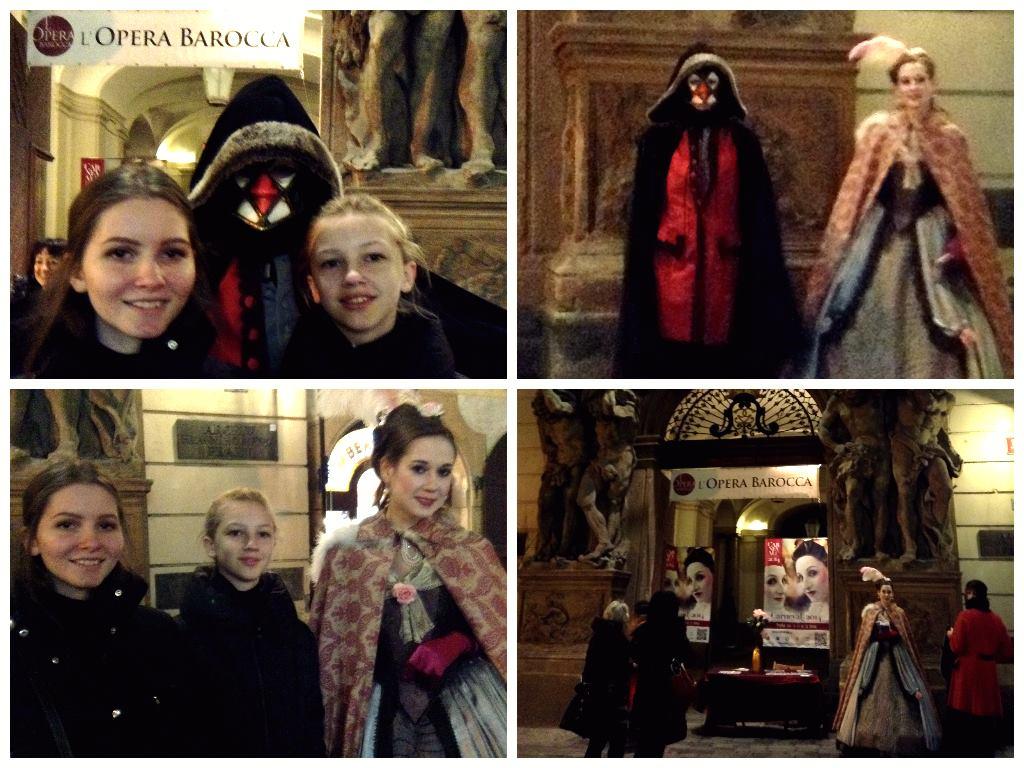 L'Opera-Barocca-Tres-Bohemes-14