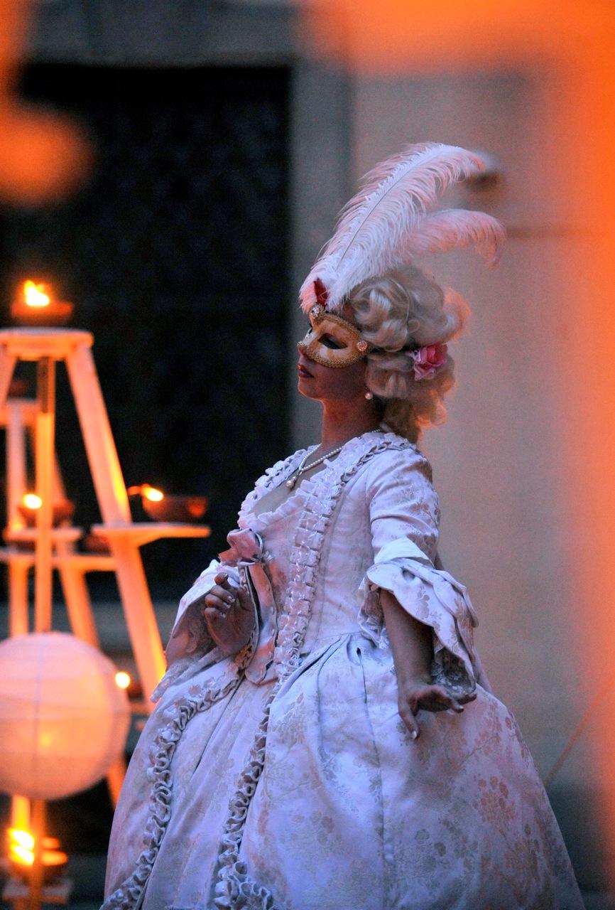 L'Opera-Barocca-Tres-Bohemes-3