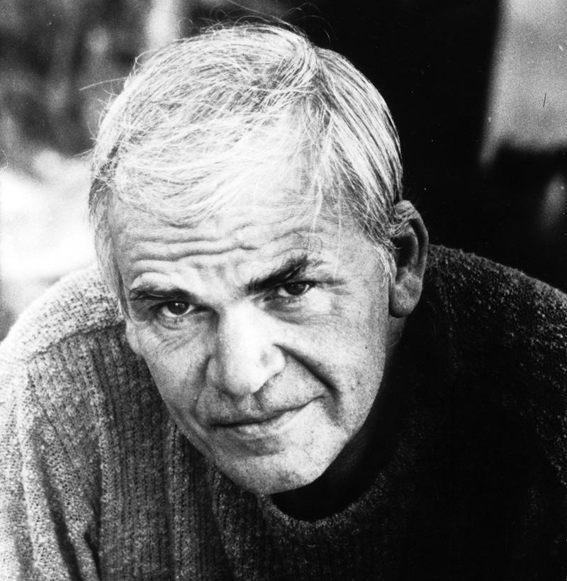 Milan-Kundera-Tres-Bohemes