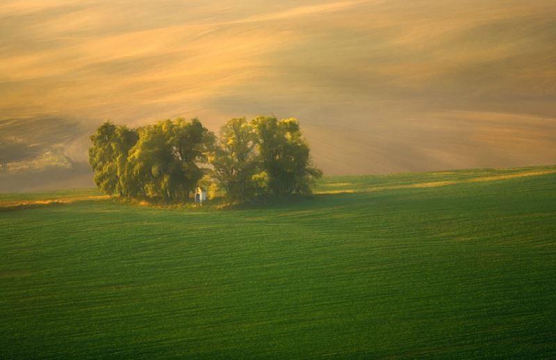 Southern_Moravia_Czech_Reublic_Krzysztof_Browko-10