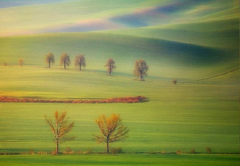 Southern_Moravia_Czech_Reublic_Krzysztof_Browko-11