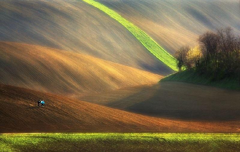 Southern_Moravia_Czech_Reublic_Krzysztof_Browko-16
