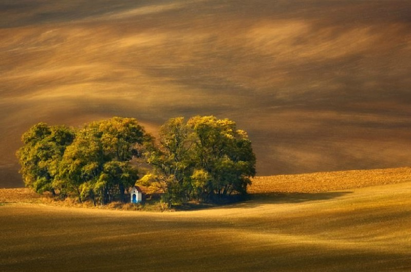 Southern_Moravia_Czech_Reublic_Krzysztof_Browko-17