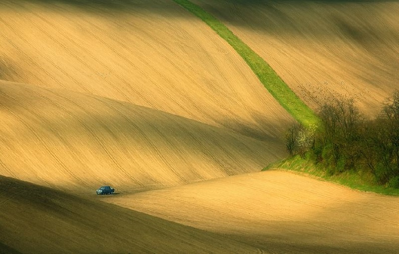 Southern_Moravia_Czech_Reublic_Krzysztof_Browko-23