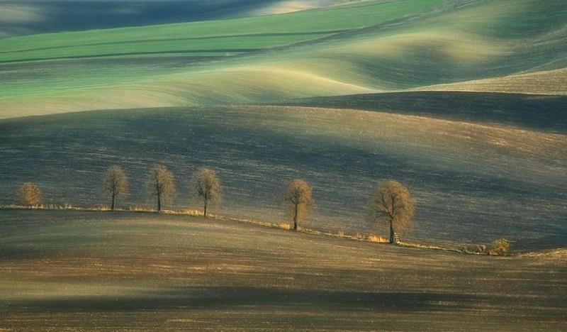 Southern_Moravia_Czech_Reublic_Krzysztof_Browko-31