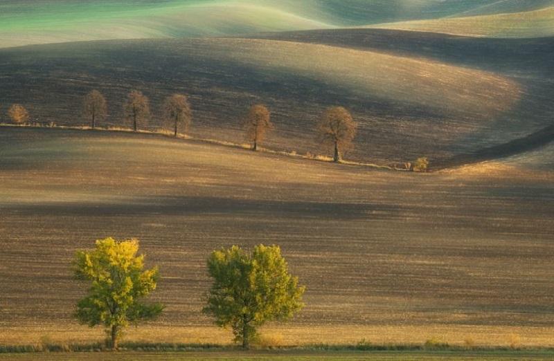 Southern_Moravia_Czech_Reublic_Krzysztof_Browko-33