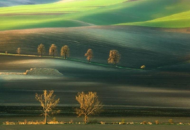 Southern_Moravia_Czech_Reublic_Krzysztof_Browko-34