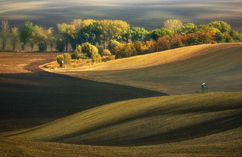 Southern_Moravia_Czech_Reublic_Krzysztof_Browko_R-6