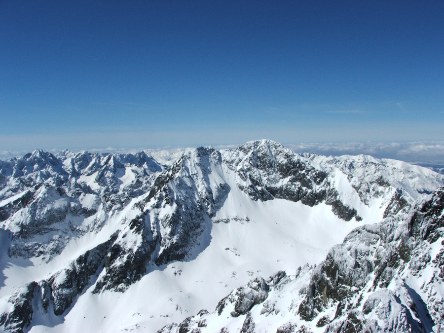 High-Tatras-Tres-Bohemes-10