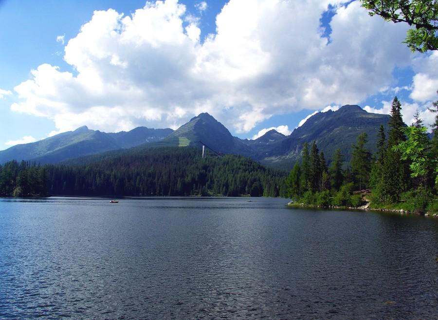 High-Tatras-Tres-Bohemes-1