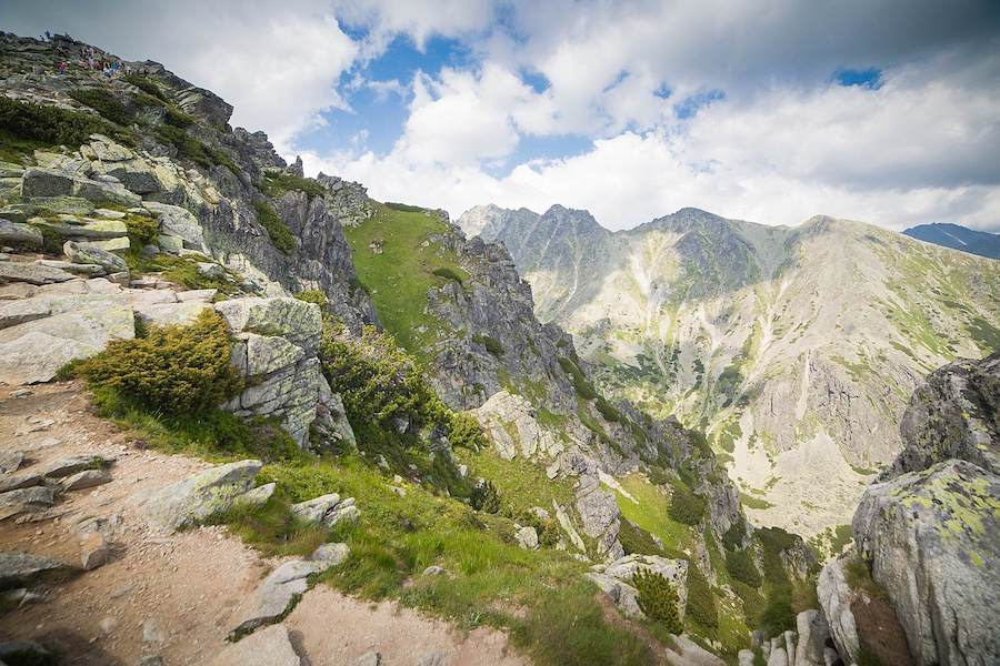 High-Tatras-Tres-Bohemes-4