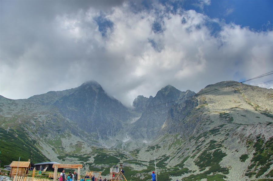 High-Tatras-Tres-Bohemes-5