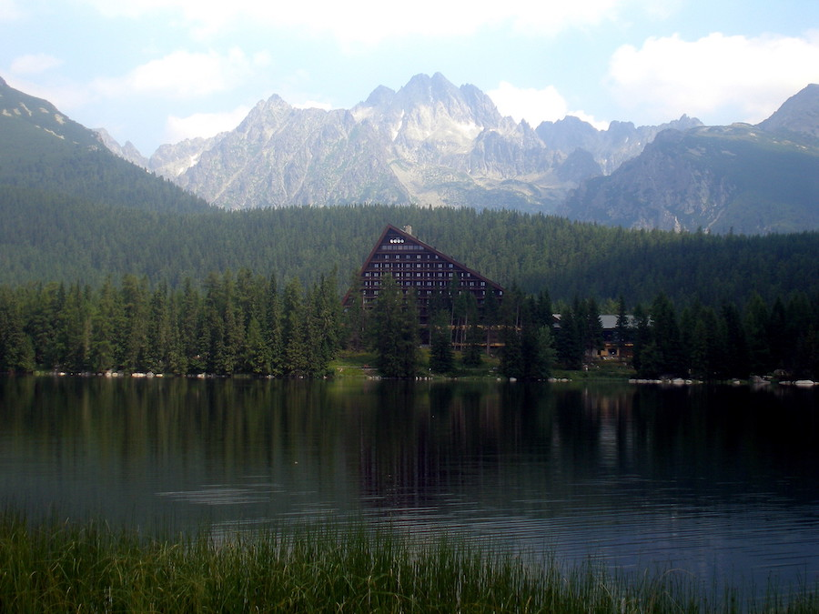 High-Tatras-Tres-Bohemes-6