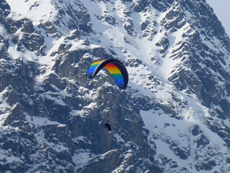 High-Tatras-Tres-Bohemes-9