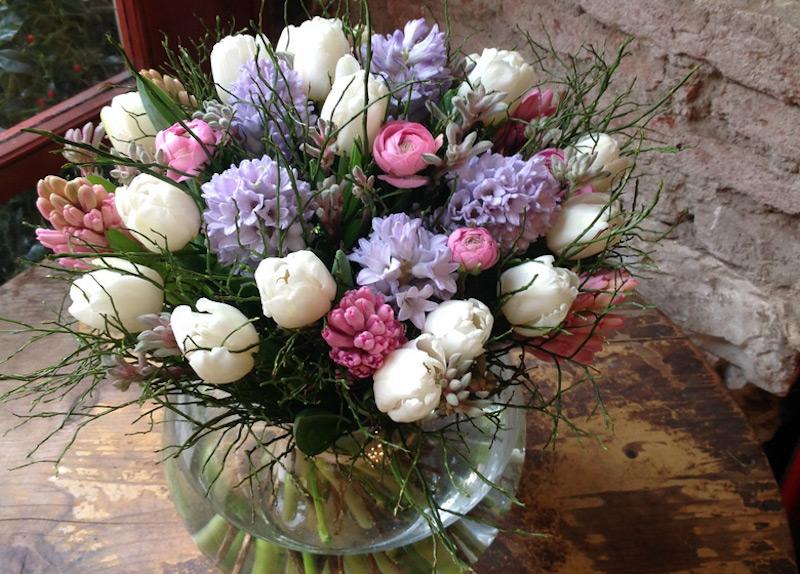 Metamorphosis-Flower-Shop-Tres-Bohemes-13