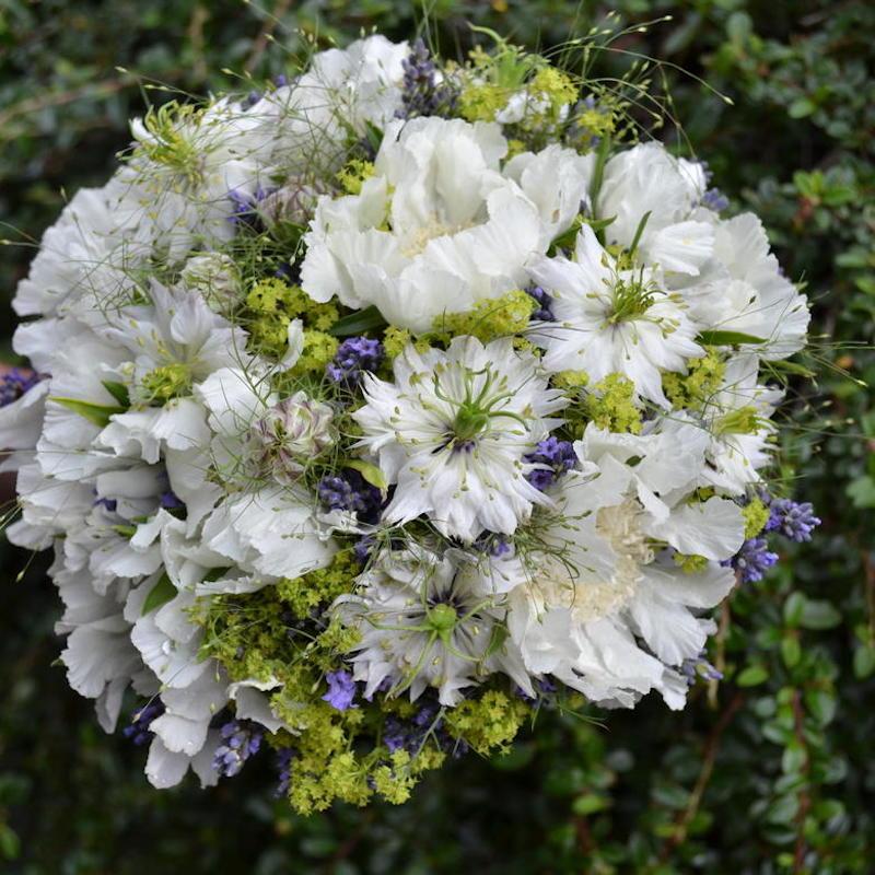 Metamorphosis-Flower-Shop-Tres-Bohemes-14