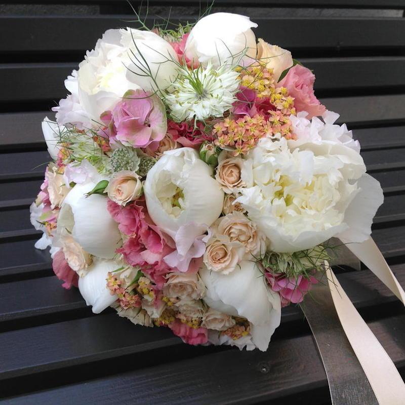 Metamorphosis-Flower-Shop-Tres-Bohemes-15