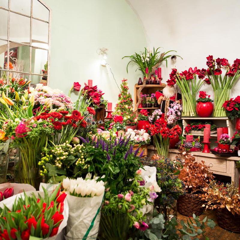 Metamorphosis-Flower-Shop-Tres-Bohemes-3