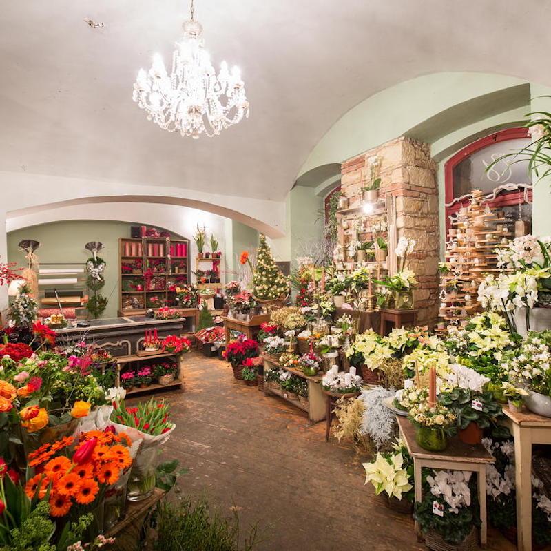 Metamorphosis-Flower-Shop-Tres-Bohemes-4