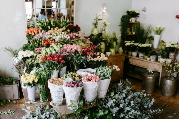 Metamorphosis-Flower-Shop-Tres-Bohemes-7