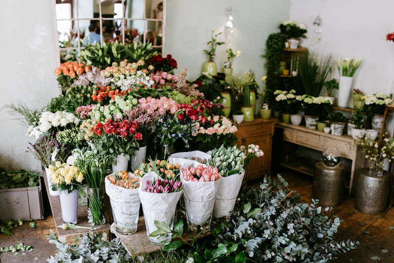 Metamorphosis-Flower-Shop-Tres-Bohemes-7