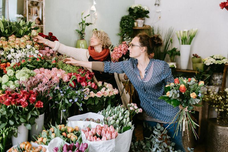 Metamorphosis-Flower-Shop-Tres-Bohemes-8