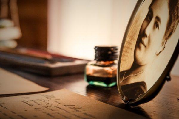 Moravian-Muse-Love-Letters-Janacek-TresBohemes