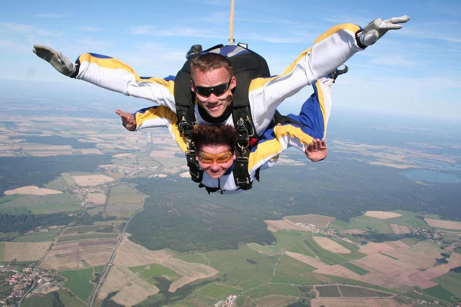 Prague-Skydiving-Tres-Bohemes-5