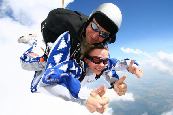 Prague-Skydiving-Tres-Bohemes-6